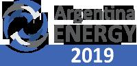 Argentina Mining - Oportunidades de Negocios en Exploración, Geología y Minería
