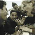 thumb_communicationbm
