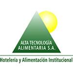 altatecnologia
