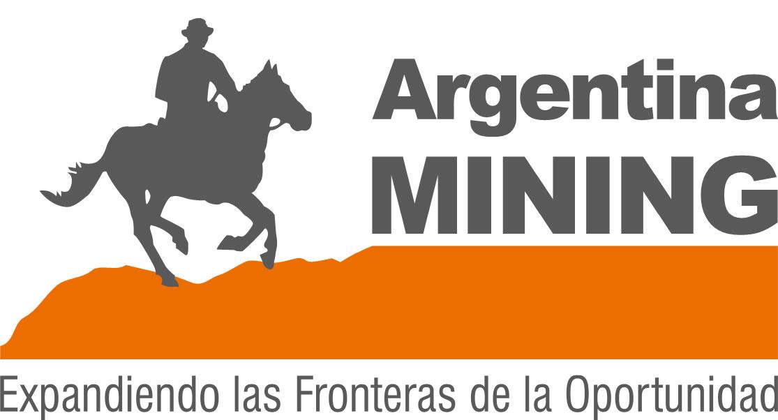 Nueva Imagen Argentina Mining
