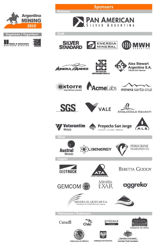 sponsor_patrocinadores_news
