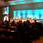 III Conferencia Internacional de Exploración