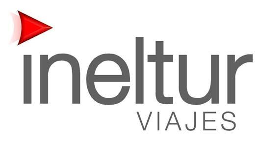 ineltur-marca-071