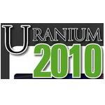logo_uranium_2010