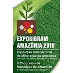 logoexposibram2010