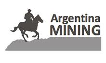 Logotipo grises