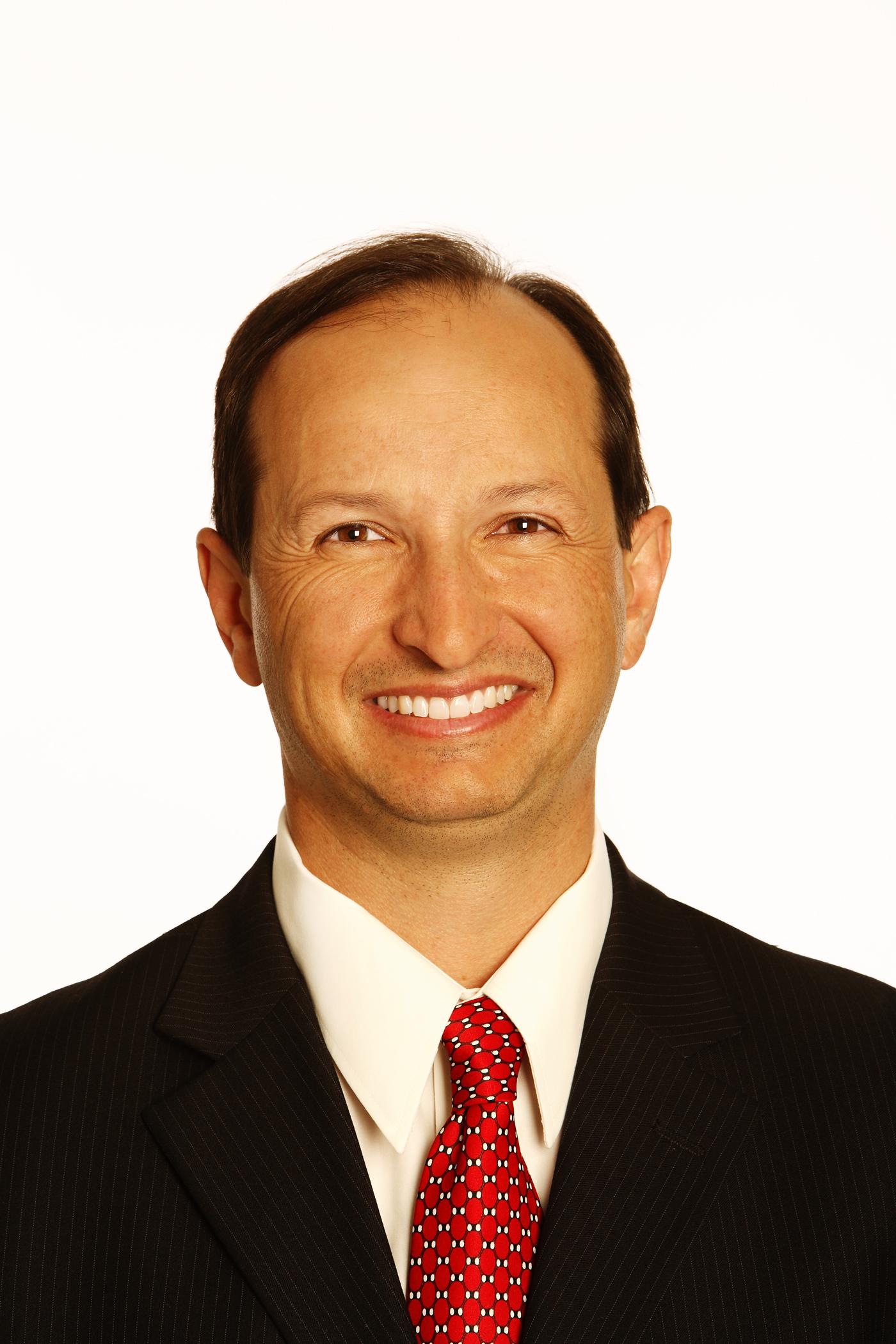 Mr. <b>John Mark</b> Staude, CEO at Riverside Resources, will be visiting Argentina ... - John-Mark-Staude-2011