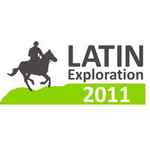 Latin Exploration 2009