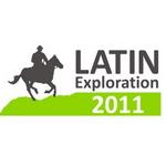 Latin Exploration 2009
