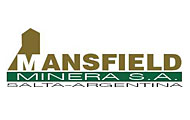 Mansfield Minerals Inc. company