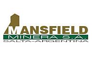 Mansfield Minerals Inc.