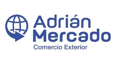 Adrián Mercado will be Gold Sponsor at AM2020