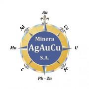 AgAuCu