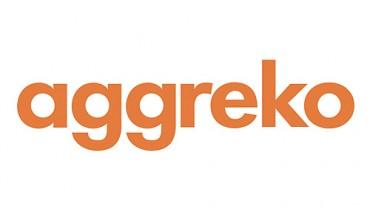 Aggreko es Sponsor Silver en Argentina Mining 2020 en Salta
