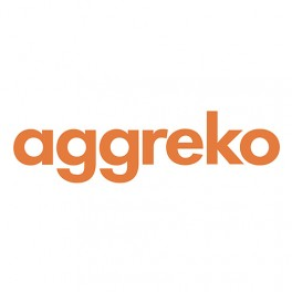 Aggreko is Silver Sponsor at AM2020 in Salta