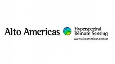 Alto Americas es Sponsor Gold en AM2020, en la provincia de Salta