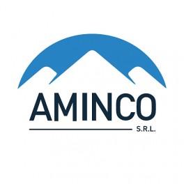 Aminco es Sponsor Bronze en Argentina Mining 2020