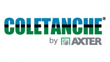 Welcome Axter Coletanche as Sponsor Silver of Argentina Mining 2020 in Salta