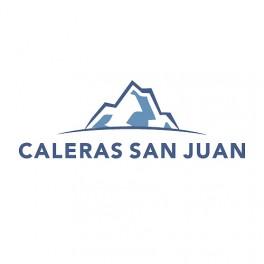 Caleras San Juan will be Bronze Sponsor of AM2018