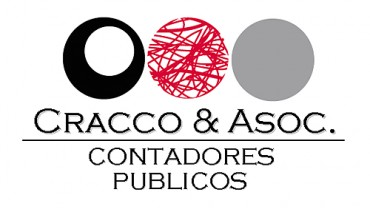 Estudio Cracco & Asociados is Bronze Sponsor at Argentina Mining 2016 in Salta province