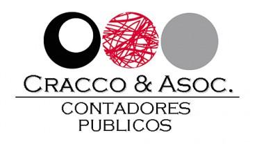 Estudio Cracco & Asociados es Sponsor Bronze en Argentina Mining 2016 en la provincia de Salta