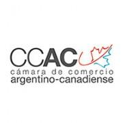 Camara de Comercio Argentino-Canadiense
