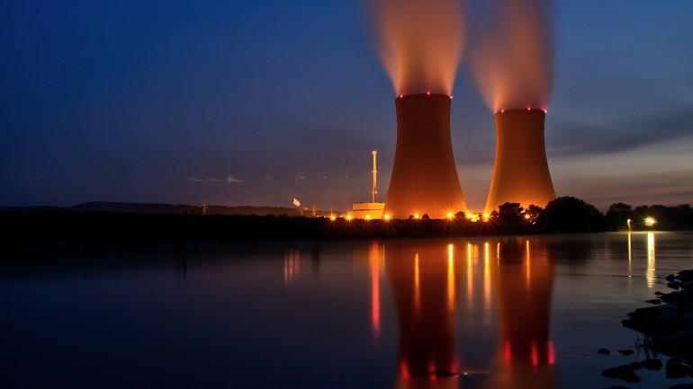 1er Curso \Uranio para la Generación Nucleoeléctrica\ Por MSc. Luis López