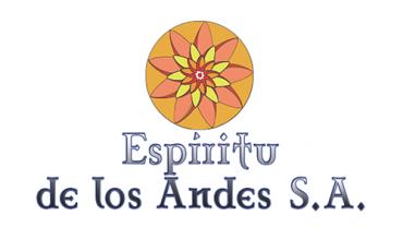 Espíritu de los Andes es Sponsor Bronze de Argentina Mining 2020