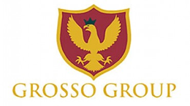 The Grosso Group, Silver Sponsor of Argentina Mining 2016