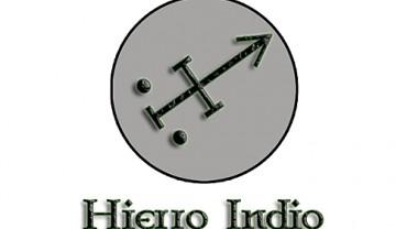 Argentina Mining 2016 le da la bienvenida a Hierro Indio SA