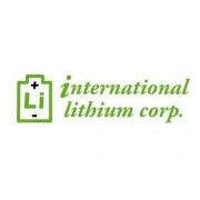 International Lithium Corp