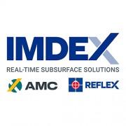 Imdex