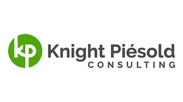 Knight Piésold es Sponsor Bronze de Argentina Mining 2020