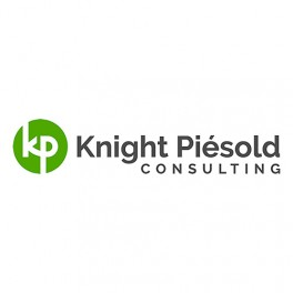 Knight Piésold is Bronze Sponsor at Argentina Mining 2020