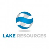 Lake Resources
