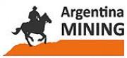 Argentina Mining