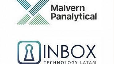 Webinar - 13/10/20 - 18hs  Argentina (GMT-3) - Malvern Panalytical - Inbox Technology Latam - Soluciones avanzadas para la exploración y el control de la ley del mineral en la producción