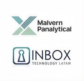 Webinar - 13/10/20 - 18 hs  Argentina (GMT-3) - Malvern Panalytical - Inbox Technology Latam - Soluciones avanzadas para la exploración y el control de la ley del mineral en la producción