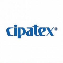 Webinar - 10/11/20 - 18hs  Argentina (GMT-3)- GRUPO CIPATEX - Uso de Geomembranas de PVC en la Minería de Litio