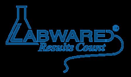 Webinar - 30/06/20 - 18 hs Argentina (GMT-3) - LABWARE - Claves para automatizar el laboratorio minero