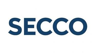 Bienvenido Secco como Sponsor Copper en AM2020