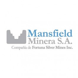 Minera Mansfield is Platinum Sponsors at Argentina Mining 2020