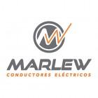 Marlew SA
