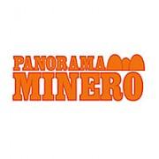 Panorama Minero