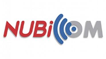 Webinar - 23/06/20 -18 hs Argentina (GMT-3) - NUBICOM - Conectividad en lugares hostiles: Satelital vs Radio Enlace.
