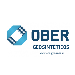 Webinar - 10/12/20 - 18hs  Argentina (GMT-3)- OBER SA -  Uso de Geosintéticos en Minería