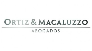 Estudio Ortiz Macaluzzo is Bronze Sponsor at Argentina Mining 2016 in Salta province