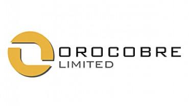 Orocobre es Sponsor Lithium de Argentina Mining 2016 en Salta