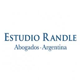 Estudio Randle es Sponsor Bronze de Argentina Mining 2016 en Salta