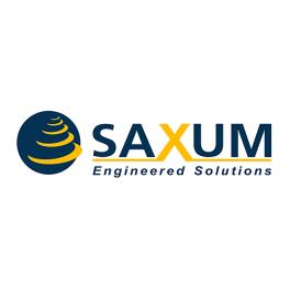 SAXUM Engineered Solutions es Silver Sponsor de AM2020
